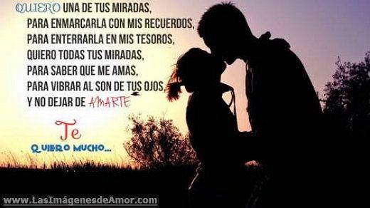 Imagenes De Amor Que Enamoran