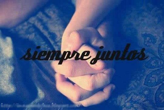 Imagenes De Amor Siempre Juntos me gustan