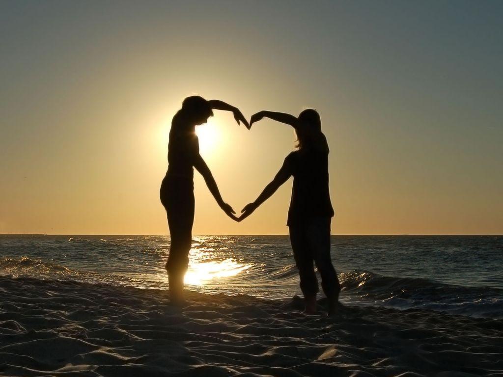 Imagenes De Amor Sin Frases lindas