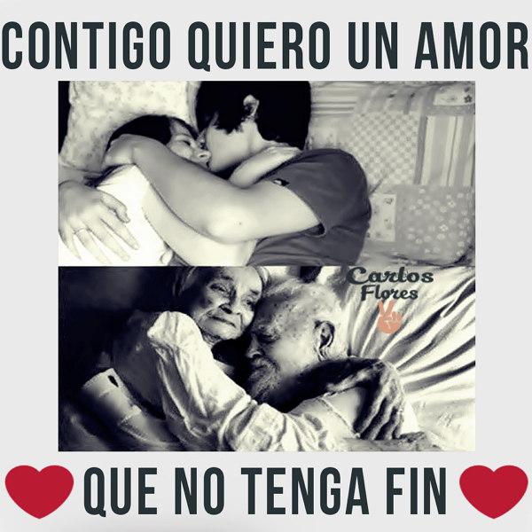 Imagenes de Amor Nuevas Recientes 2016 gratis