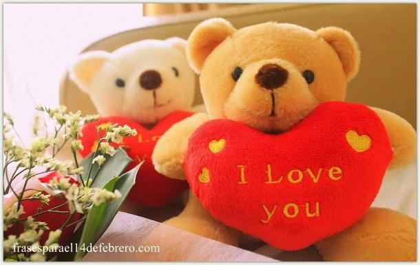 Imágenes De Amor Para Poder Decir Te Amo