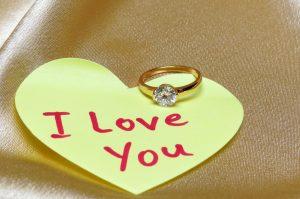 Imágenes gratis de propuesta de matrimonio