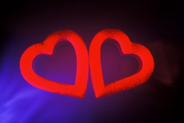 El poder del amor gratis