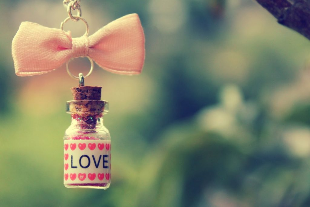 Imágenes de amarse a uno mismo gratis 2