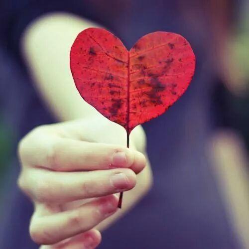 Imágenes de amarse a uno mismo gratis