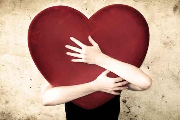 Imágenes de amarse a uno mismo