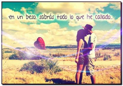 Frases lindas de amor con imagenes facebook
