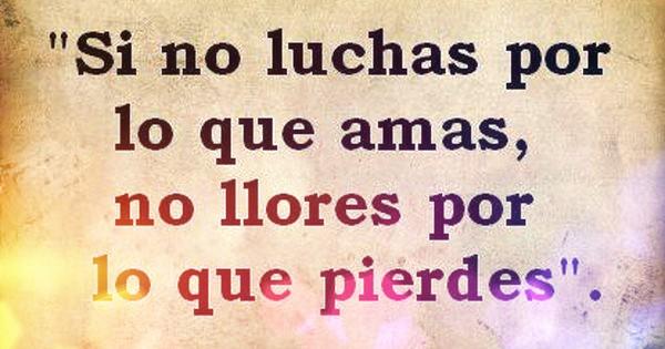 Imagem De Amor Com Frases Lindas: Bonitas Para Dedicar