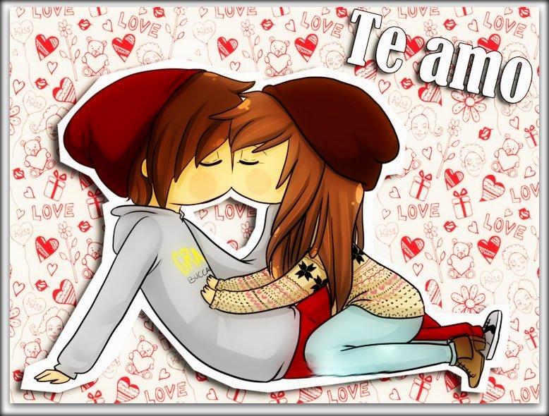 imagenes para mi novio te amo