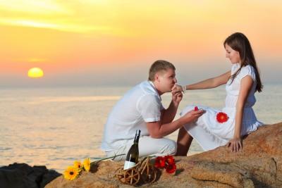 Amor Romantico para dedidar