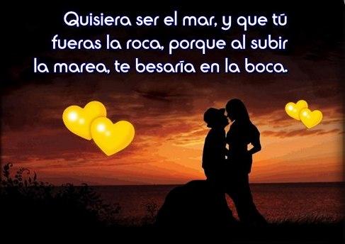 Amor Romantico