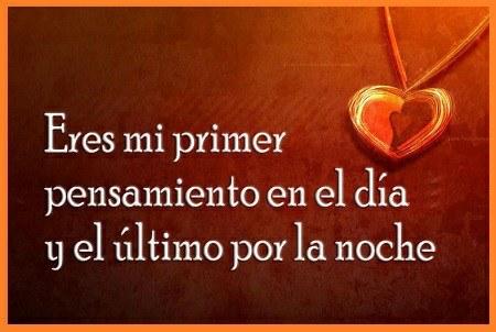 Fotos romanticas fb