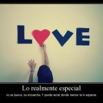 Imagenes de amor lindas fb