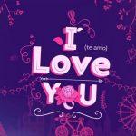 Imagenes que digan i love you
