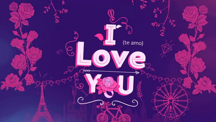 Imagenes que digan i love you