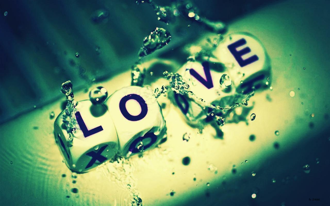 Imagenes hd de amor