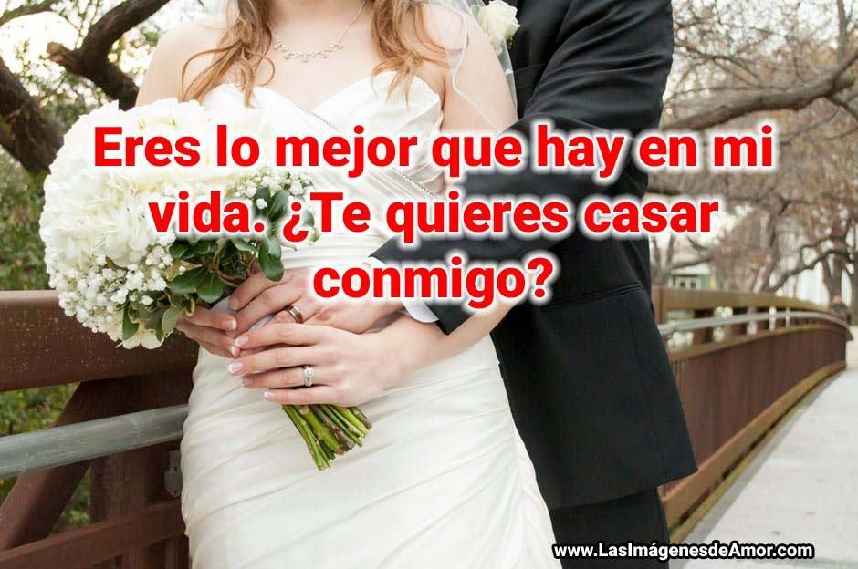 Imagenes para pedir que se casen contigo
