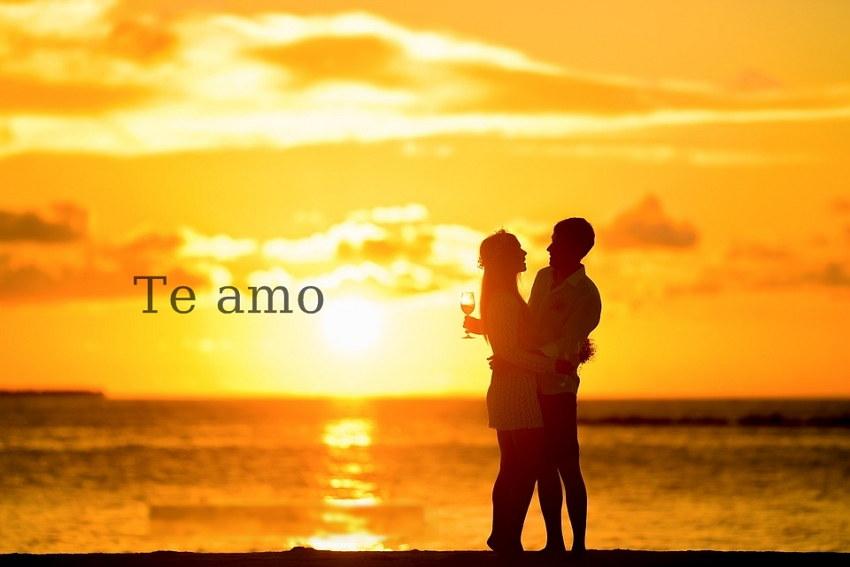 Frases bonitas para mi novio dice te amo