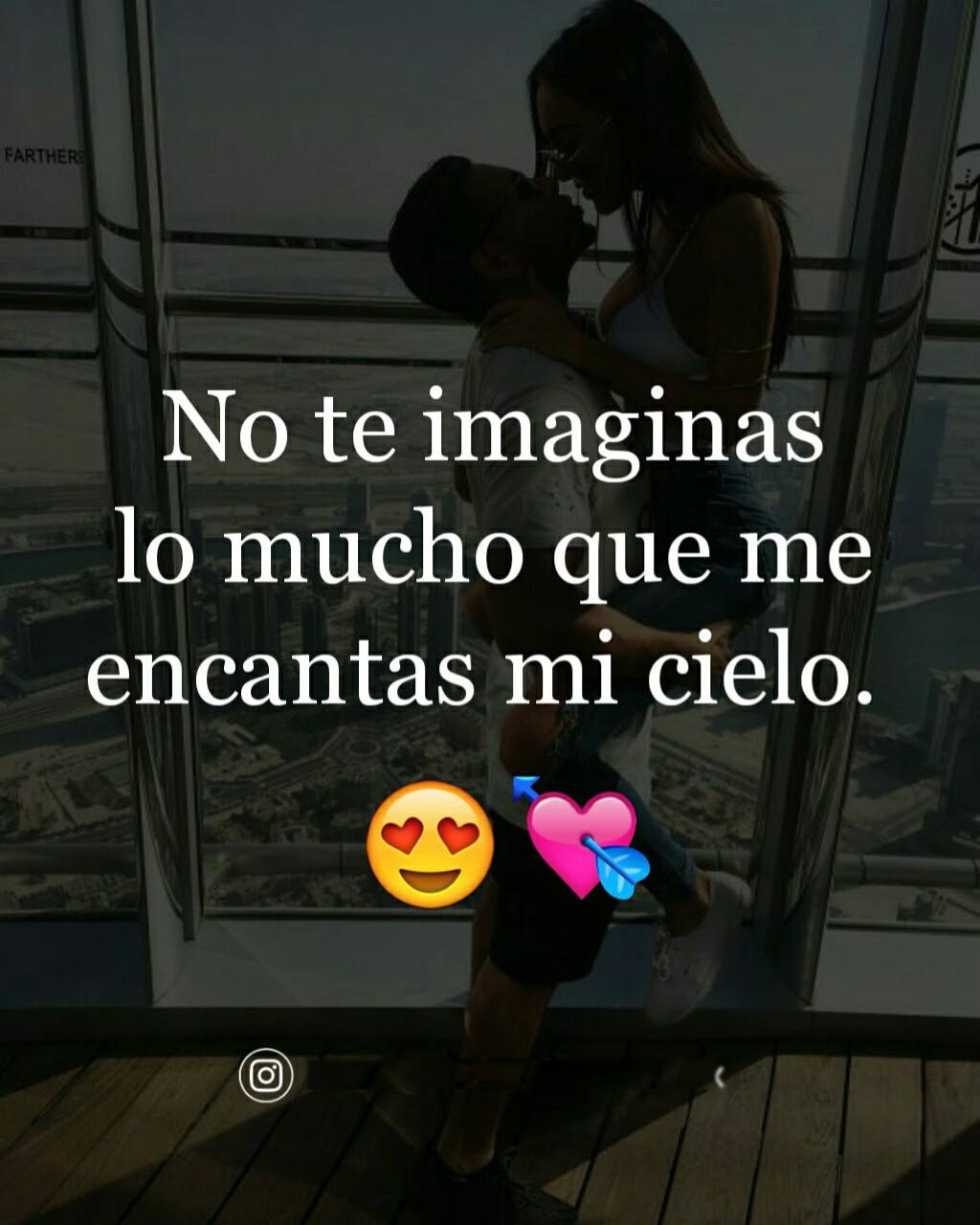Imagenes con frases sentimentales